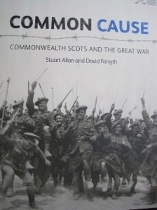 Common Cause Exhibition Guide